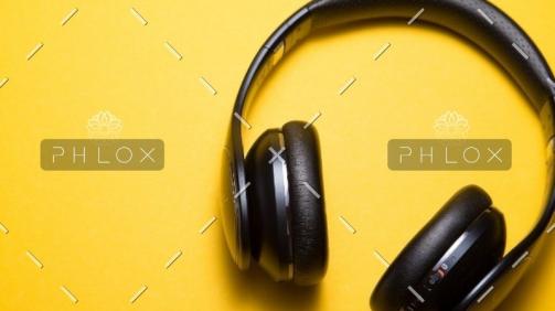 demo-attachment-398-malte-wingen-PDX_a_82obo-unsplash@2x@2x