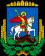 kyiv_oblast